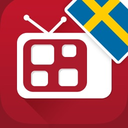 Svensk Gratis TV Guide