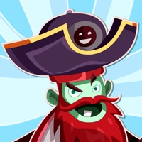 Codes for Zombie Pirates - Google Cardboard VR Shooter Hack