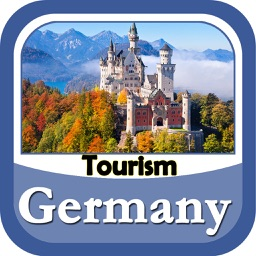 Germany Tourism Travel Guide