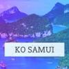 Ko Samui Tourism Guide