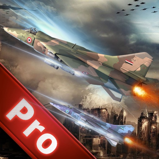 A Super Track Air For Aircraft Pro - Best Simulater Driving Airplane Game