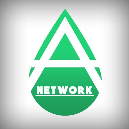 Acidic.Network