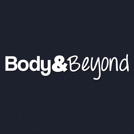 Body & Beyond icon