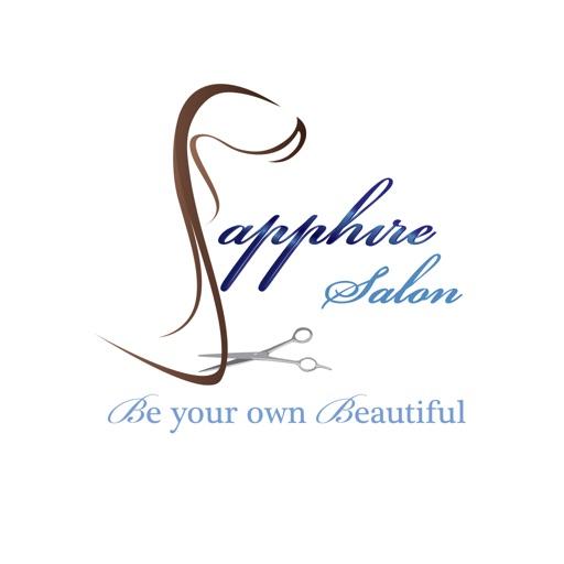 Sapphire Salon and Spa