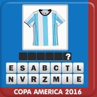 "Codes for Soccer Quiz 2016 - ""for Copa America Centenario in United States"" Hack"
