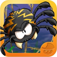 Codes for Amazing Spider Attack - FREE Game Hack