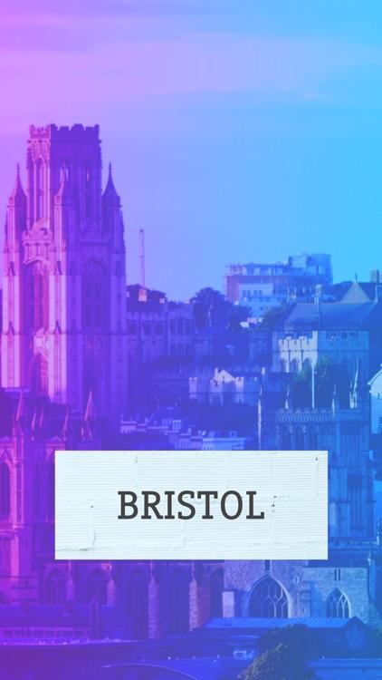 Bristol Tourism Guide
