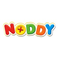 Codes for Noddy Magazine Hack