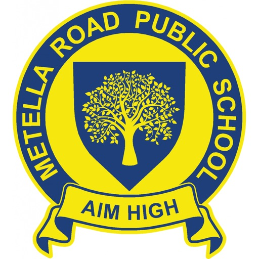 Metella Road Public School