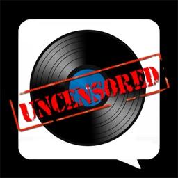 DJ Ringtones: Rapping Ring Tones