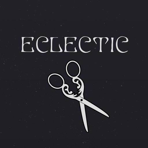 Eclectic Hair Salon