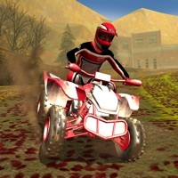 Codes for ATV Off-Road Racing - eXtreme Quad Bike Real Driving Simulator Game PRO Hack