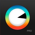 eSonar Pro - Looper & Sampler Radar icon