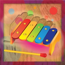 Activities of Entertaining Fun Puzzle Woozzle
