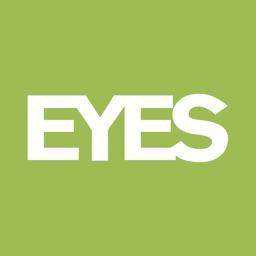 EYES International