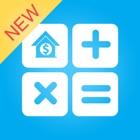 最新房贷计算器-2016最新实时房贷计算器 icon