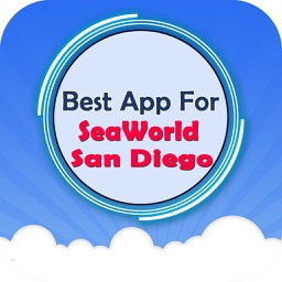 Best App For SeaWorld San Diego Guide