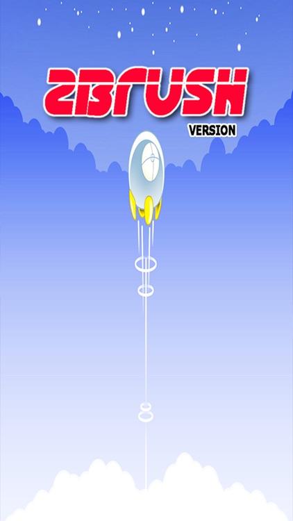 App Guide for Zbrush