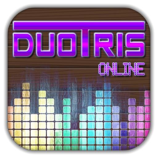 DuoTris Online
