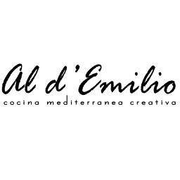 Rte. Al Demilio