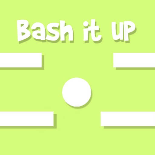 Bash It Up