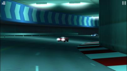 ファストレーン・ストリートレーシング Lite - 高速フルスロットルで走りぬけろ ScreenShot3
