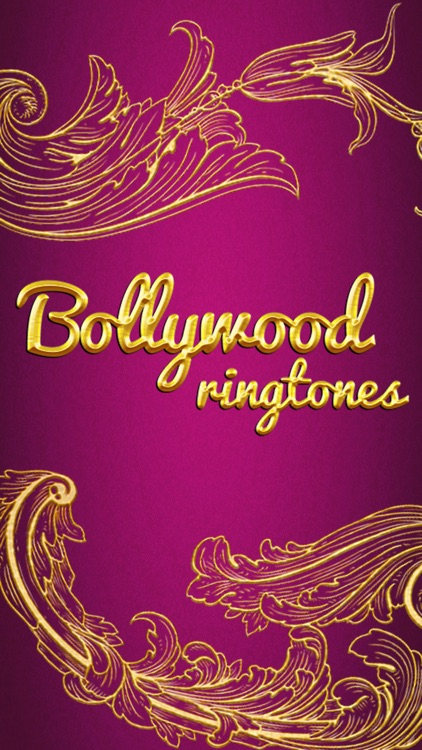 Bollywood Ringtones – Best Free Sound Effects, Noise.s, and Melodies for iPhone