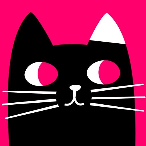 Lumos Cat