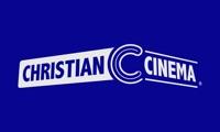 Christian Cinema