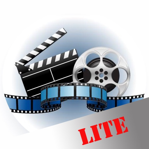 Movie Information Lite