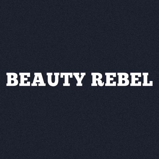 Beauty Rebel