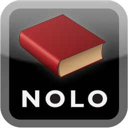 Nolo's Plain English Law Dictionary