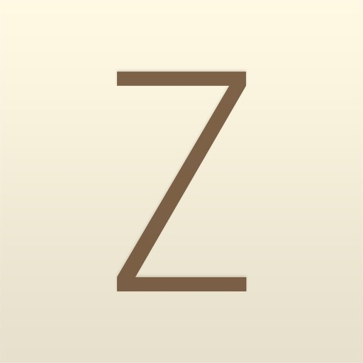 Ziner Review