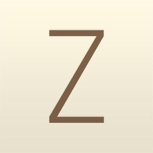 Ziner Review