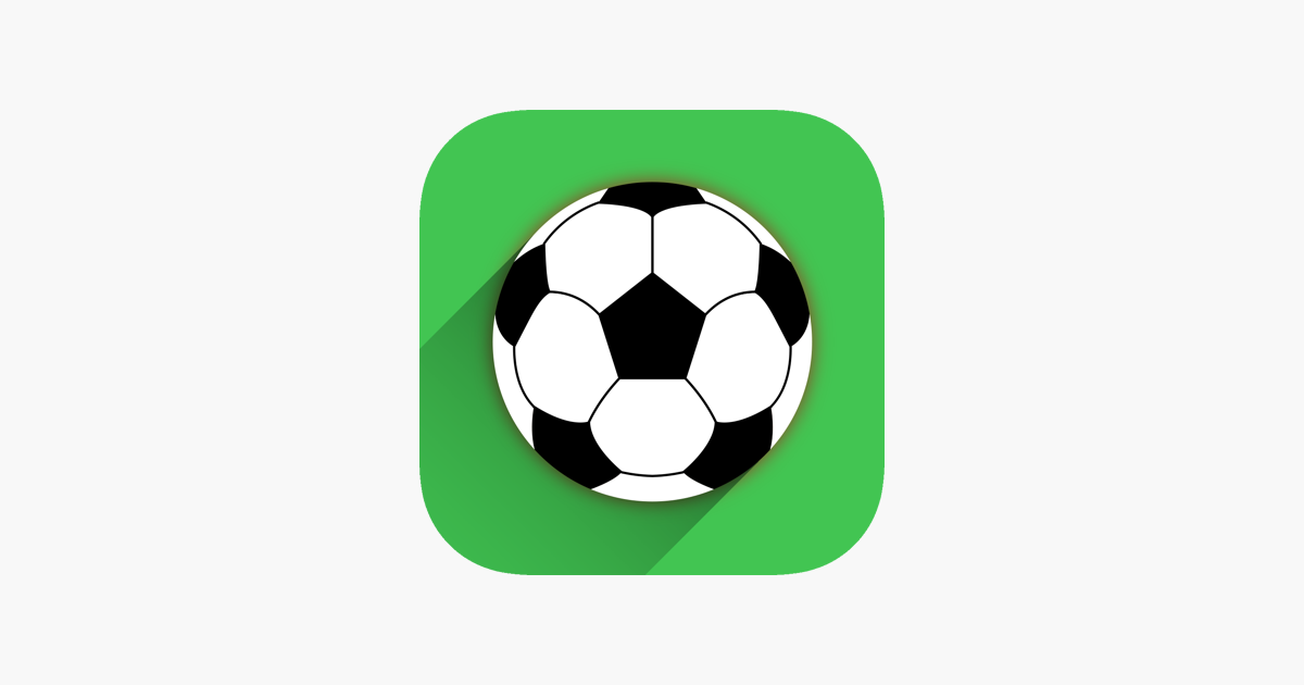 Crazy Soccer Wallpapers Backgrounds Hd Images On The App