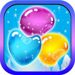 Happy Jelly Deluxe: Sweer Mania