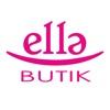 EllaButik