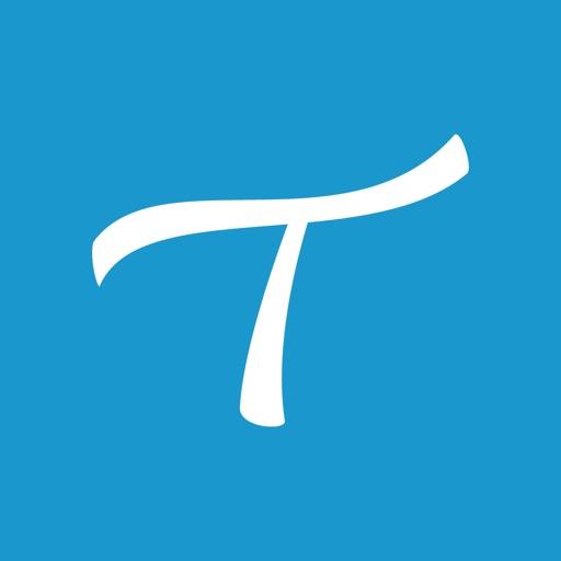 Tonara Interactive Piano Sheet Music
