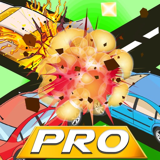 Ride Speed PRO - Classic Rivals On Track