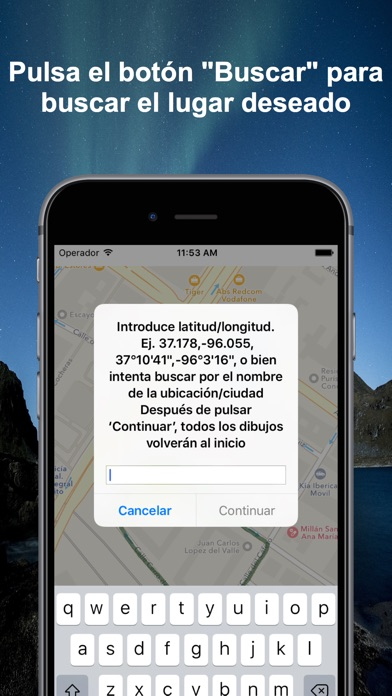 download Distancia apps 0