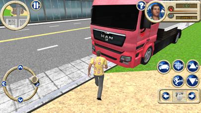 Maiami Crime Simulator 3のおすすめ画像2