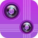 Split Camera - Clone Your Self free