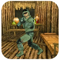 Codes for US Commando Ghost Counter Attack Hack