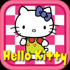 HD Cute Hello Kitty Wallpapers 4
