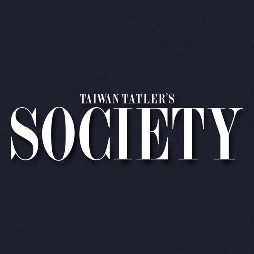TAIWAN TATLER's SOCIETY