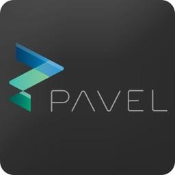 PAVEL Driver