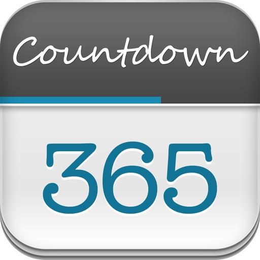 My Dreamdays - Event Countdown