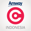 Amway Central Indonesia