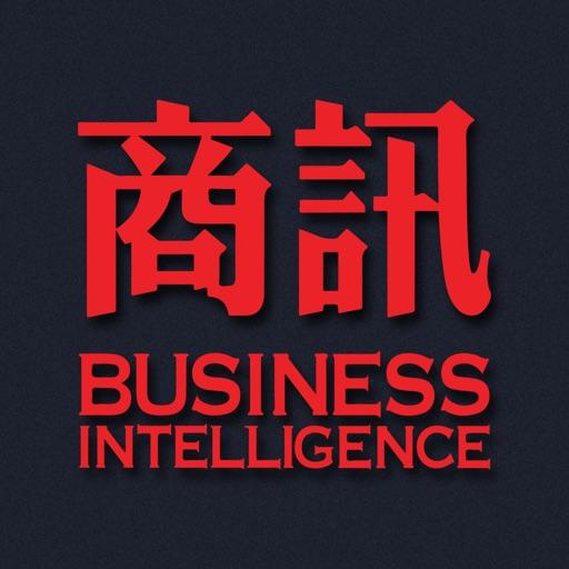 Business Intelligence Magazine