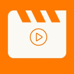 Video Format Factory Pro